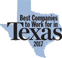 Texas Monthly Best Company