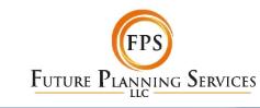 Future Planning Services, LLC