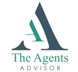The Agents Advisor