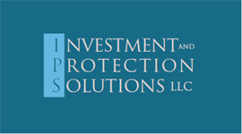 Investment and Protection Solutions, LLC