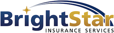 Brightstar Insurance Services