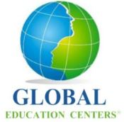 Global Tax Centers