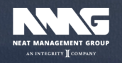Neat Management Group