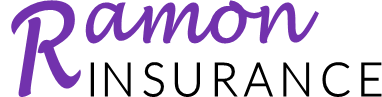 Ramon Insurance