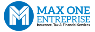 Max One Financial