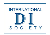 International DI Society
