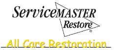 All Care Restoration