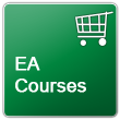 Order Courses
