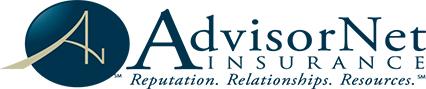 AdvisorNet Insurance