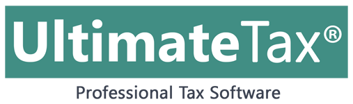 Ultimate Tax Service