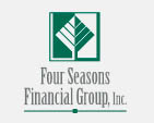 Four Seasons Financial Group, Inc.