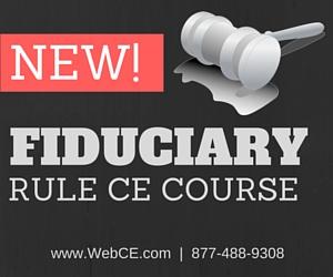 Online Insurance CE