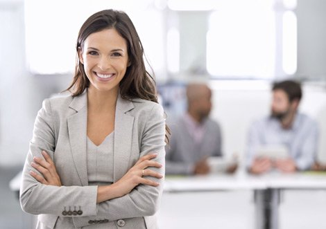 Insurance Corporate Programs