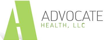 Advocate Health LLC