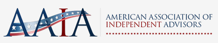 American Association of Independent Advisors