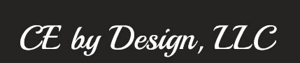 CE by Design