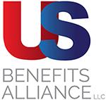 US Benefits Alliance, LLC