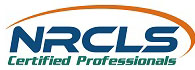 NRCLS