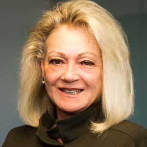 Anne Shropshire
