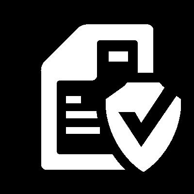 MLIS Certification