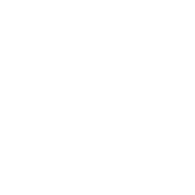 Insurance CE Courses