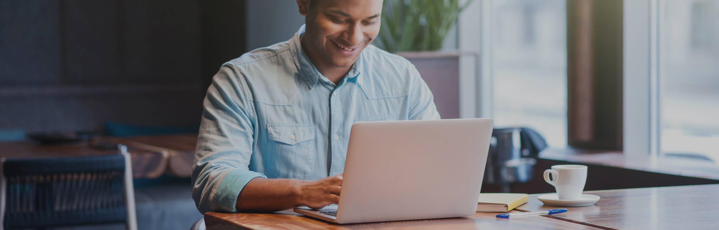 Online Frim Element Training Solutions