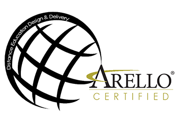 Arello-Certified Continuing Education Provider