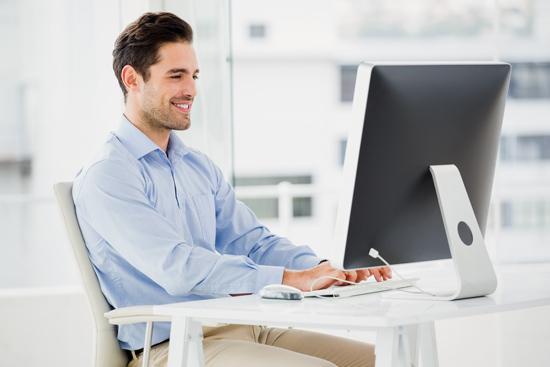 Florida Insurance Adjuster License Certification - Florida 6-20, 7-20, 70-20 All-Lines Adjuster License