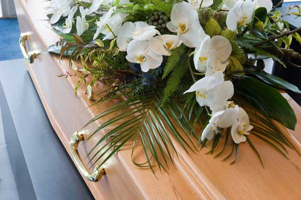 OSHA Emergency Action Plans for Funeral Homes