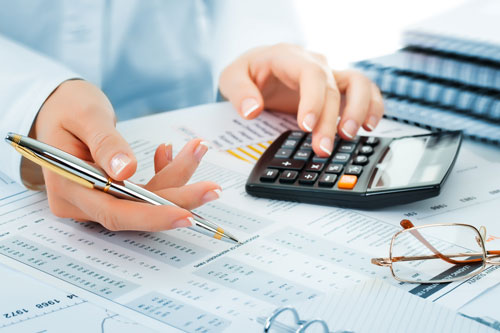 Important Tax and Accounting Topics from WebCE