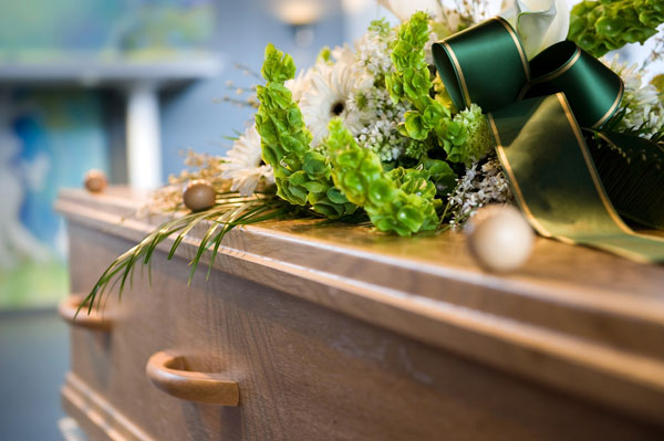 What you need to learn in mortuary school