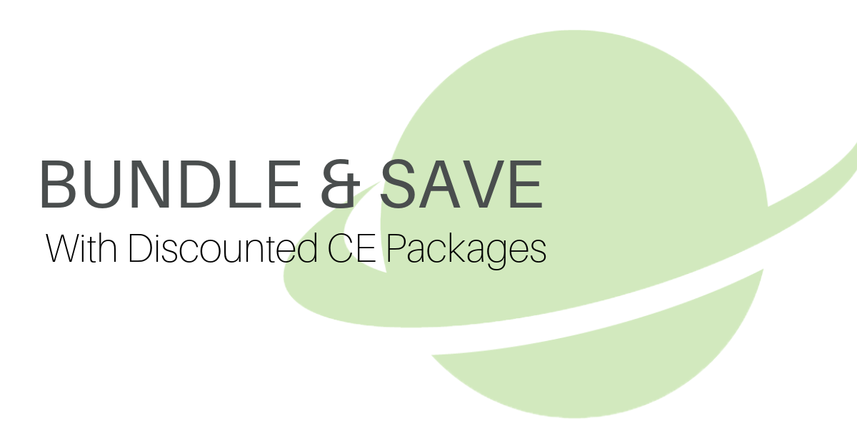 Special Offers | WebCE