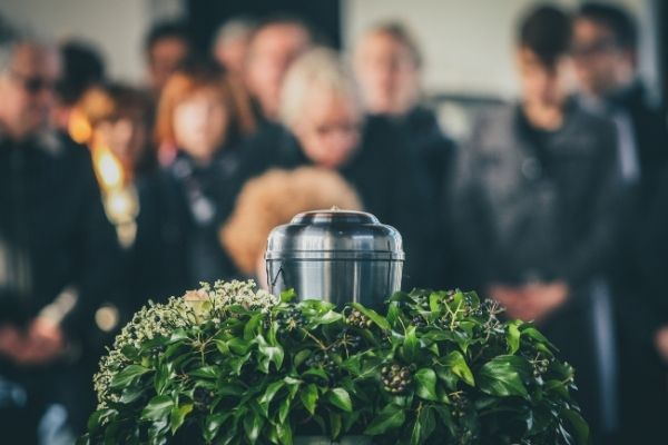 Cremation continues to remain a popular trend in the funeral and death care industry