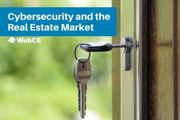 Cybersecurity Concerns for REALTORS and the Real Estate Businesses