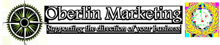 Oberlin Marketing