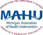 Michigan Association of Health Underwriters