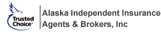 Alaska Independent Agents & Brokes, Inc.