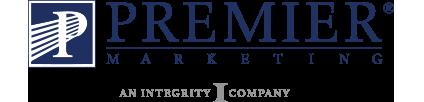 Premier Senior Marketing, Inc.