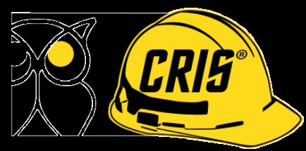 CRIS CE