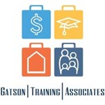Gatson Training Associates