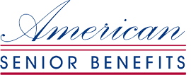 American Senior Benefits