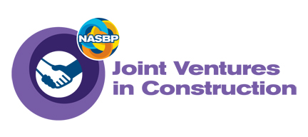 NASBP Joint Ventures in Construction
