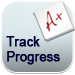 Track progress of prelicensing applicants