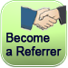 Refer students to PreLicense.com