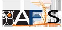 IRMI AFIS Certification