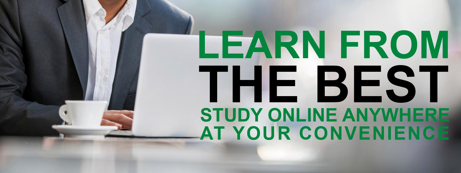 Online CPE Courses for CPAs, Enrolled Agents, and Tax Preparers