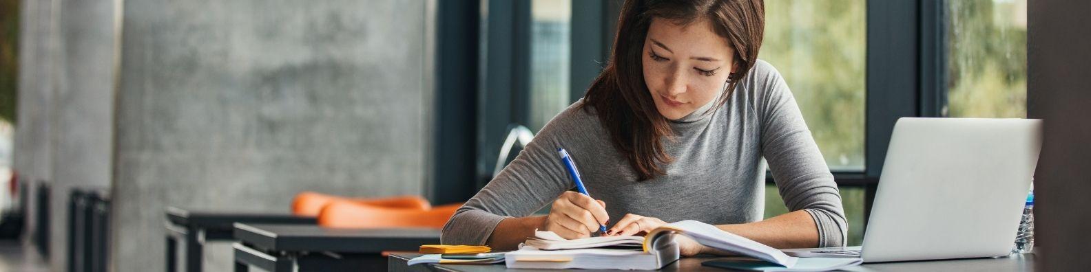 Online Insurance Exam Prep Courses
