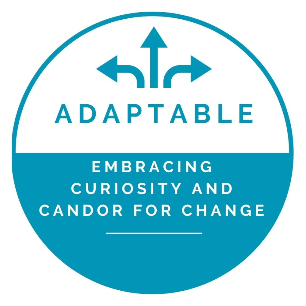Adaptable Core Value