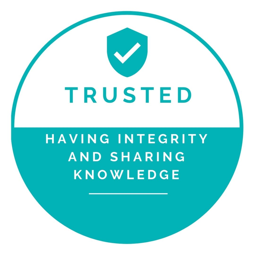 Trusted core value
