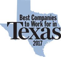 Top 100 Company